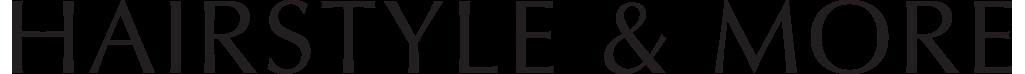 Friseur Lech Logo